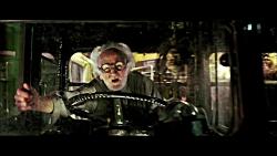 Harry Potter and the Prisoner of Azkaban 2...