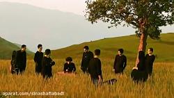 گروه موسیقی نوا