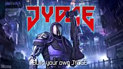 بازی Jydge - گجت نیوز