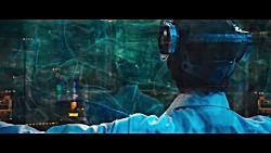 دانلود رایگان فیلم Replicas 2018 دوبله فارسی با لینک مستقیم