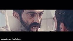 آنونس فیلم سینمایی خون ...