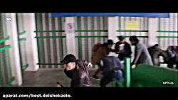 فیلم 2018 آسمان خراش ( اکشن ) دوبله فارسی Full HD
