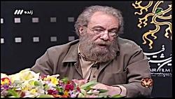 نظر مسعود فراستی و منتقدین هفت درباره فهرست نامزدهای سی و هفتمین جشنواره فجر