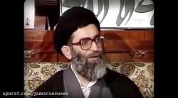 روایت شنیدنی رهبر انقلاب از روز پیروزی انقلاب اسلامی