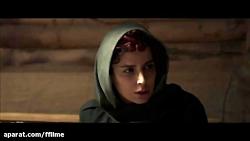دانلود قسمت 3 سریال نهنگ ابی