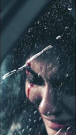 فیلم سینمایی دیدن این فیلم جرم است نامزدبهترین فیلم بخش نگاه نو جشنواره فیلم فجر