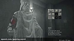 گیم پلی بازی Resident Evil 2 Remake قسمت چهارم