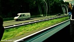 Vlog Holland_Ameland ( گردشگری هل...