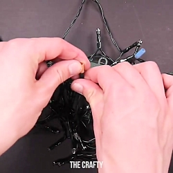 15 HACKS  5 MINUTE CRAFTS TO TRY