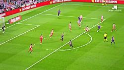 Lionel Messi 2019 لیونل مسی 2019