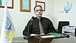 دکتر محمدرضا فرهنگی 2
