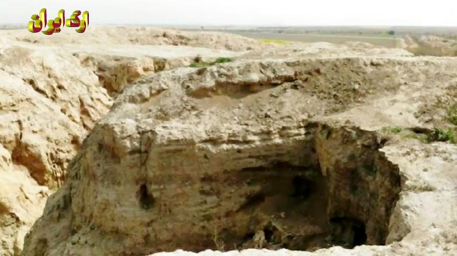 ایلام باستان