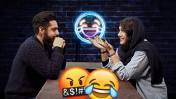 قسمت 11 | هر کی بخنده ....