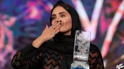 واکنش جالب سلبریتی ها به جوایز سیمرغ  جشنواره فجر97 به روایت شبکه های اجتماعی 11