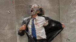 معرفی ۴ اجرای عجیب و دیدنی از جشنواره پانتومیم لندن۲۰۱۹