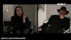 هانیه توسلی: اگر به ۲۰ س...