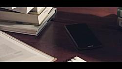 ویدیو تبلیغاتی جدید نوکیا موبایل برای گوشی نوکیا 8.1