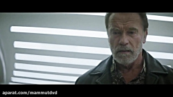 میکس عاشقانه فیلم Aftermath...