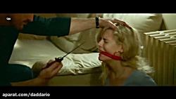 فیلم ترسناک و جنایی «خا...