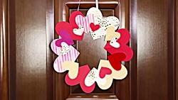 ویژه ولنتاین - 15 ایده جذاب و زیبا برای ولنتاین شما