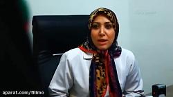 آنونس سریال مستند «مادران ایران»