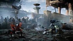 تریلر رونمایی از Jade در بازی Mortal Kombat 11