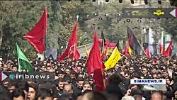 بیانیه رهبری با عنوان «گام دوم انقلاب» خطاب به ملت ایران