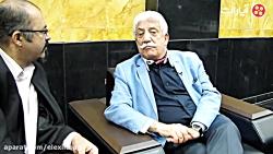 مسئولیت اجتماعی در گفت و گو با پیشکسوت روابط عمومی ایران