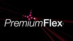 Mangas y planchas flexográficas Premium F...