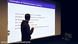 rl course by david silver - lecture 1 - in...