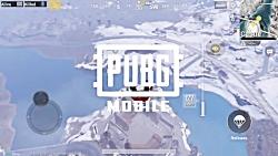 بازی PUBG MOBILE - گجت نیوز