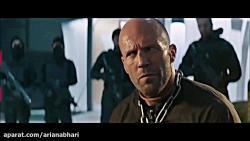 تریلر فیلم جدید سریع و خشن 9