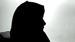 خبر مهم بریدن سر شوهر توسط زن خیانت کار و معشوقه اش قسمت دوم