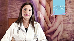 متخصص زنان و زایمان,دکتر زنان و زایمان,دکتر سوگند نخعی مقدم