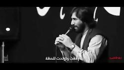 شعر خوانی صابر خراسانی ...
