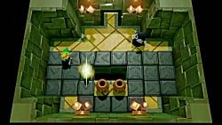 The Legend of Zelda: Link's Awakening - ...