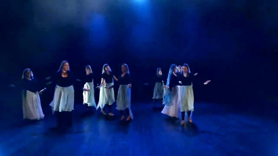 Persian Music ( Iranian ) - Folk Music 2019 آهنگ بندرعباسی- مریم