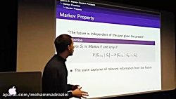 rl course by david silver - lecture 2 - ma...