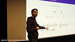 rl course by david silver - lecture 3 - pl...