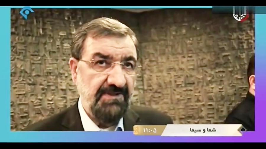 دبیر مجمع تشخیص مصلحت نظام: به تقاضاها درباره CFT و پالرمو مشکوکیم