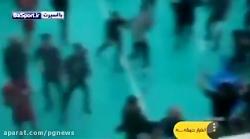 پایگاه خبری خلیج فارس