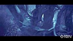 The Incredible Adventures of Van Helsing -...