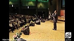 گلچین کنسرت حسن ریوندی (13) ❤