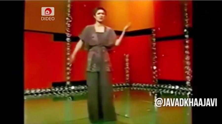 مجموعه دوبله مشهدی جواد خواجوی