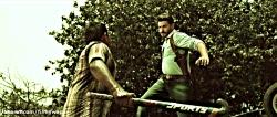 فیلم هندی Dassehra 2018 دوبله...