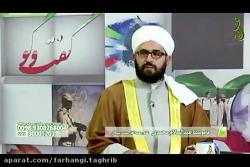 ماموستا عبدالسلام محمد...