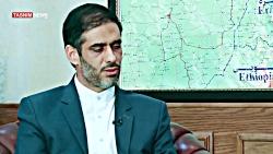 غربی ها در کدام حوزه ها نمی توانند ایران را تحریم کنند