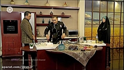 طبخ دونات - کارشناس آشپ...
