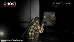 تریلر بسته الحاقی رایگان بازی Resident Evil 2