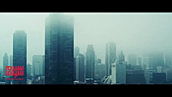 آنونس فیلم «گرینگو Gringo...